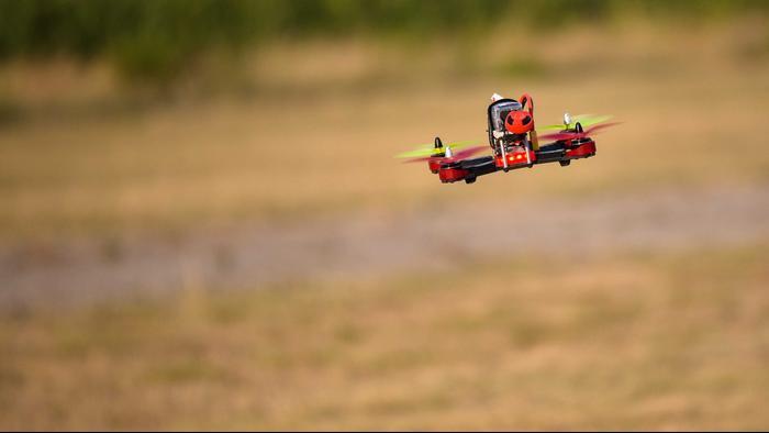 drone_16x9_700_394_2_3